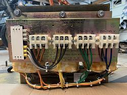 2012 haas mini mill 208-240 volt transformer/electrical cabinet photo?-ade0f574-3cda-4a96-be85-0fb54e5f8720-jpg