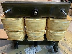 2012 haas mini mill 208-240 volt transformer/electrical cabinet photo?-3237d574-f125-45e0-9a01-bb90470a1eab-jpg