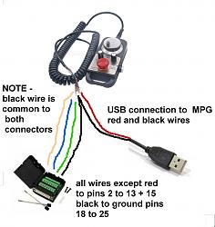 3040-T ROUTER MAKING SPINDLE TURN ON /OFF WITH PROGRAM-mpg-wiring-d-type-usb-jpg
