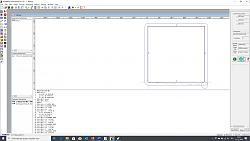 where i make mistake-outer-conture-jpg