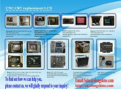 Upgrading from Fanuc CRT to LCD-dm-en_ad-jpg