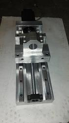 bolt frame build-0825191805b-jpg