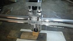 bolt frame build-0901191728a-jpg