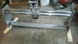 bolt frame build-gantry1-jpg