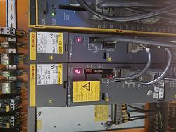 Fanuc Series 18-T 414 Servo alarm issue-20191113_075344-jpg
