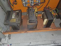 Fanuc Series 18-T 414 Servo alarm issue-20191216_101339-jpg