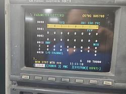 Fanuc Series 18-T 414 Servo alarm issue-20191216_101228-jpg