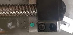 Rebuilding my 5x10 CNC Router-20191218_064410-jpg