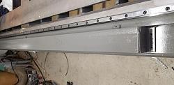 Rebuilding my 5x10 CNC Router-20191218_132604-jpg