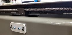 Rebuilding my 5x10 CNC Router-20191218_132614-jpg