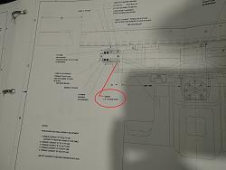 Bridgeport tq22 X Axis Drive High Voltage Low-xaxisdiag-jpg