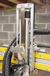 Upgrades to the KRMx02 CNC-z-spring-jpg