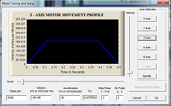 Helping with Gearing and movement settings for Z Axis-z-axis-motor-plan-png