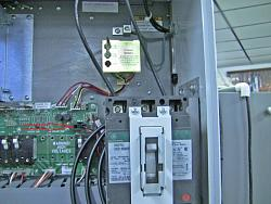 Anyone with a TM or Mini Mill running on single phase power?-img_0927a-jpg-haas-wired-208-240-volt