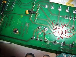 Labvolt 5600 cnc d&m computing chopper drive  issue 048-700115-gedc4573-jpg