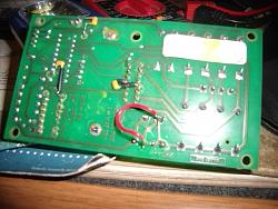 Labvolt 5600 cnc d&m computing chopper drive  issue 048-700115-gedc4575-jpg