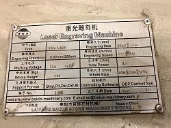 Help identifying CNC Laser 2007 Chinese model-img_0511-jpg