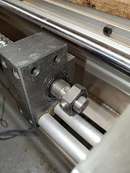 Need some help, Machine not carving straight lines-20200103_105218-jpg