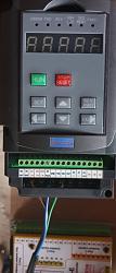 AXBBE to VFD-20200104_120954-341x800-jpg