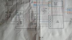 AXBBE to VFD-axbbe-800x450-jpg