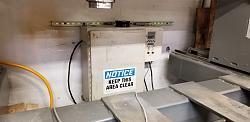 Rebuilding my 5x10 CNC Router-20200104_214320-jpg