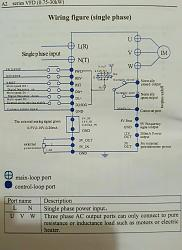 AXBBE to VFD-20200105_163114-1-746x1024-copy-jpg