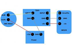 problem with VFD, ErrorPin, JMC Motor ALM-Output-errorpin-problem-jpg