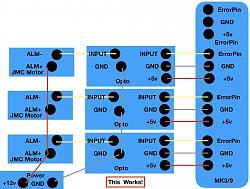 problem with VFD, ErrorPin, JMC Motor ALM-Output-works-jpg