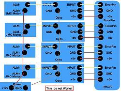problem with VFD, ErrorPin, JMC Motor ALM-Output-work-jpg