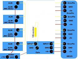 problem with VFD, ErrorPin, JMC Motor ALM-Output-untitled-1-jpg