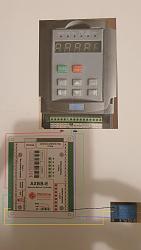 AXBBE to VFD-vfd-axbbe-wiring-576x1024-copy-jpg