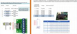 Taig CNC-Controller Replacement-Dynomotion Suggestion-004_rj45_breakoutboard_to_rj45_end_for_kflop-jpg