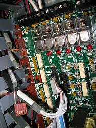 Haas MiniMill door interlock failure-mini-2020-004-jpg
