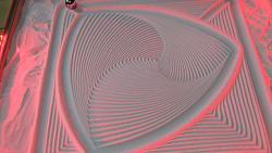 Kinetic Sand Table (part 2)-red_light_resized-jpg