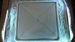 Kinetic Sand Table (part 2)-square_resized-jpg