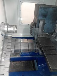 3 axis lathe Mach3 tool charger Quicktech-quicktech-400-lathe-jpg