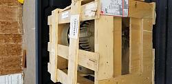 Rebuilding my 5x10 CNC Router-20200107_144015-jpg