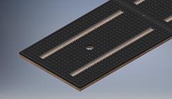 Rebuilding my 5x10 CNC Router-vacuum-bed-jpg