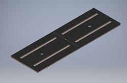 Rebuilding my 5x10 CNC Router-vacuum-bed2-png