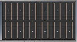 Rebuilding my 5x10 CNC Router-vacuum-bed3-jpg