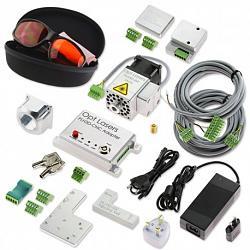 Shapeoko Laser Upgrade Kit with PLH3D-6W-XF-shapeoko-kit-new-jpg