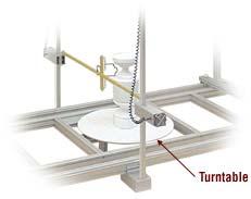 5th axis Turntable help-49fb0d78-0b7b-44fc-9ae0-cfbee99e6b2a-jpeg