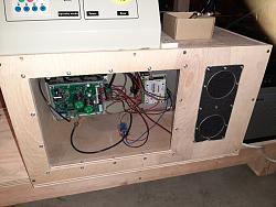 6090 CNCest upgrade & VFD Question-image1-jpg