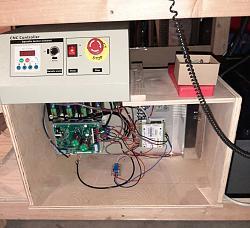 6090 CNCest upgrade & VFD Question-image2-jpg
