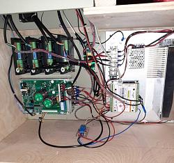6090 CNCest upgrade & VFD Question-image3-jpg