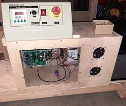 6090 CNCest upgrade & VFD Question-image4-jpg