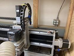 4x4' CNC Router For Sale - Northern California USA-01717_m0nzqrywnd_600x450-jpg