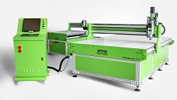 We are making cnc machine production. Router,Plasma,Laser,Lathe,Foam Cut.-img-20190302-wa0009-jpg