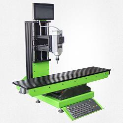 We are making cnc machine production. Router,Plasma,Laser,Lathe,Foam Cut.-img-20190305-wa0003-jpg