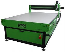 We are making cnc machine production. Router,Plasma,Laser,Lathe,Foam Cut.-image-1-jpg